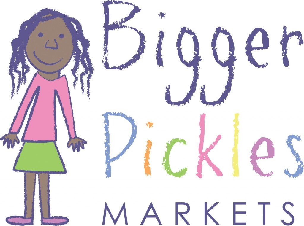 Bigger Pickles Markets
