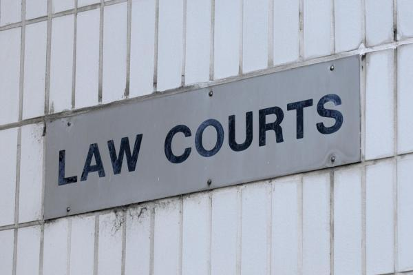 Drug driver is disqualified for 15 months