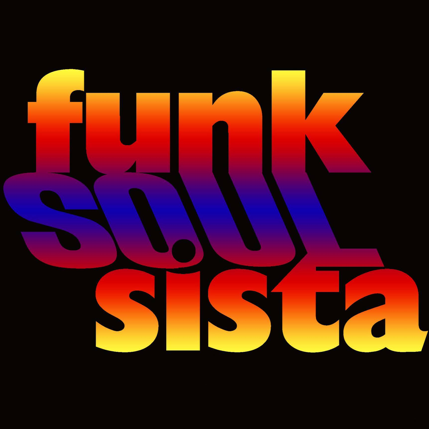 Funk Soul Sista - Live at The Bank