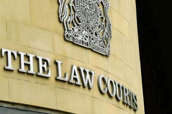 Driver cleared of speeding but banned for failing to cooperate with police