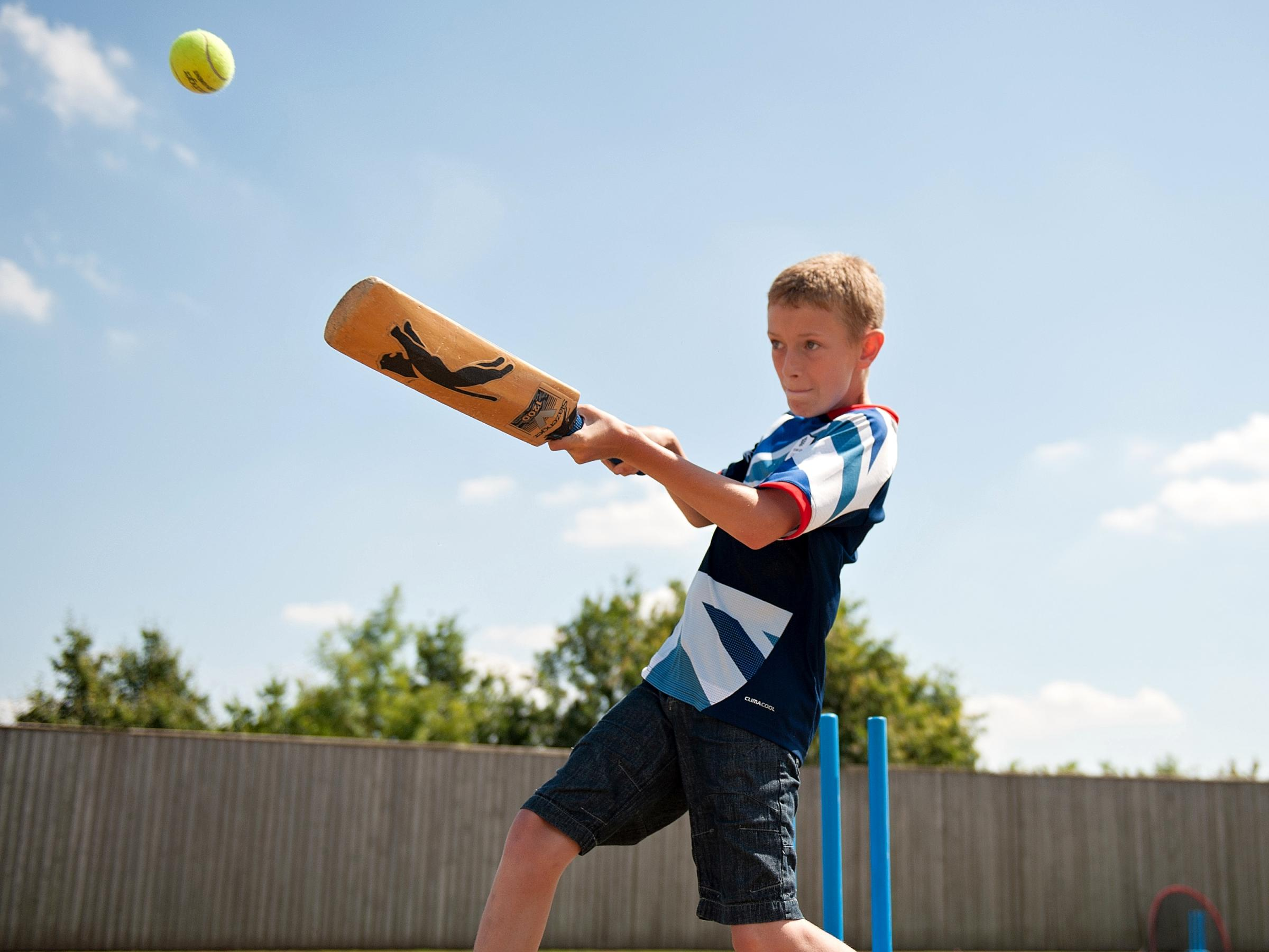 The Ageas Bowl Announce Free Family-Friendly Activities For  England v Pakistan One Day International