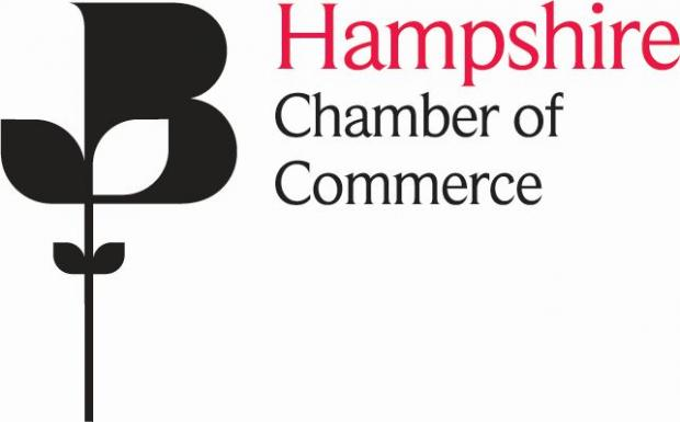 Hampshire Chronicle: