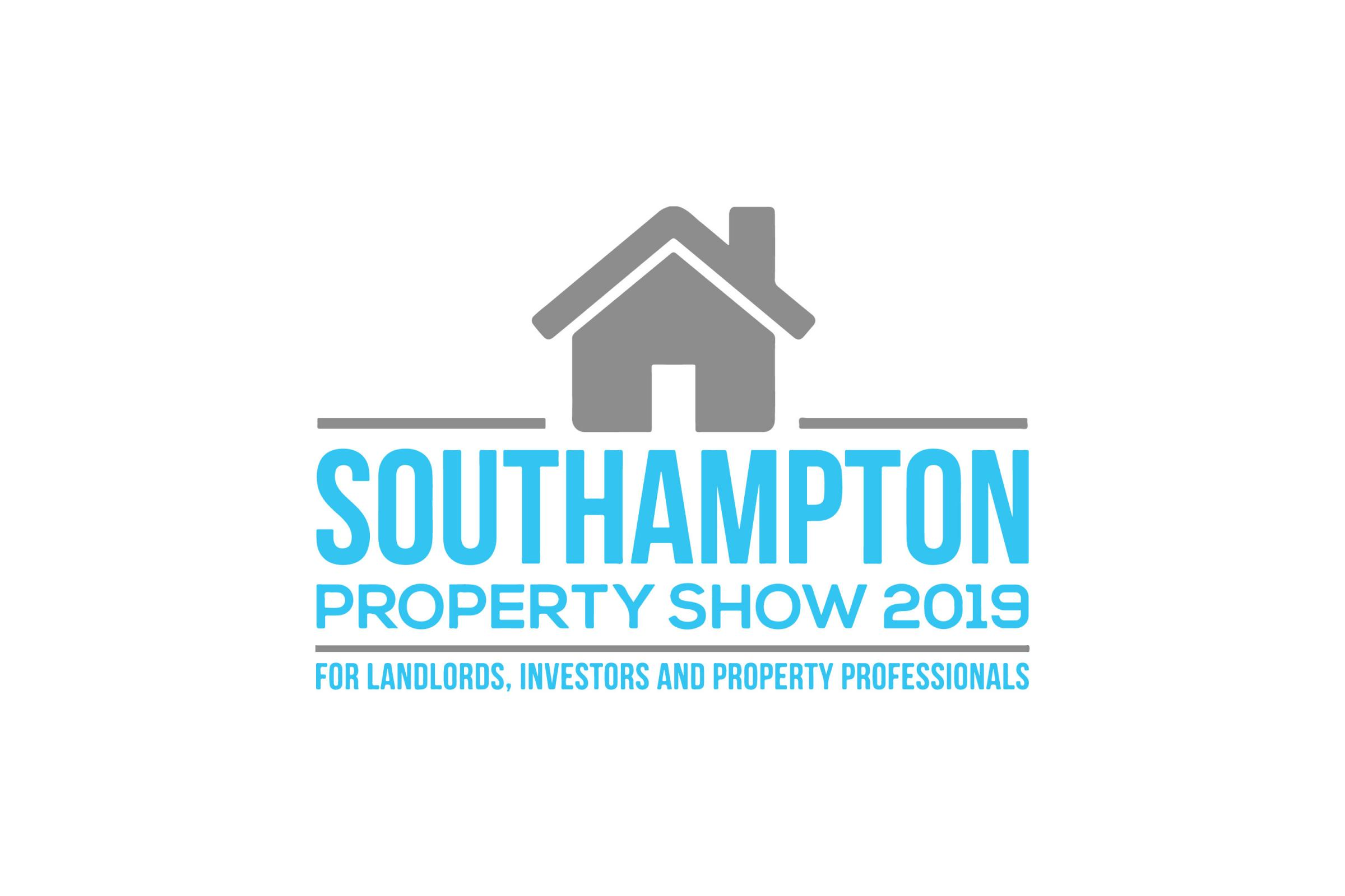 The Southampton Property Show 2019
