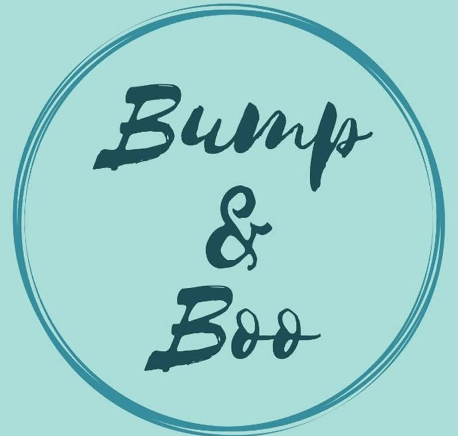Bump & Boo Pregnancy to Preschool Event